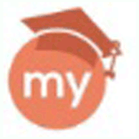 Bookmycolleges logo