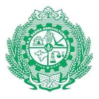 ACHARYA N.G. RANGA AGRICULTURAL UNIVERSITY Company Logo