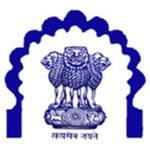 HIGH COURT OF GUJARAT Company Logo