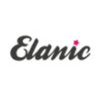 Elanic Services Pvt Ltd. logo