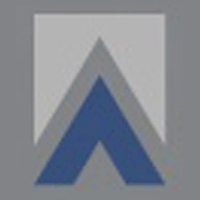 Abzer Technology Solutions logo