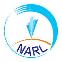 National Atmospheric Research Laboratory Company Logo