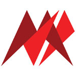 MeghRaj TechnoSoft Company Logo
