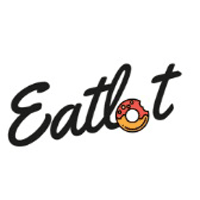 Eatlot Media Pvt. Ltd. logo