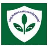 Kerala State Biodiversity Board Company Logo