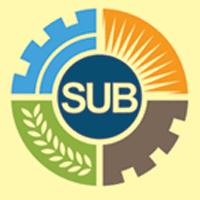 Sangli Urban Bank Company Logo