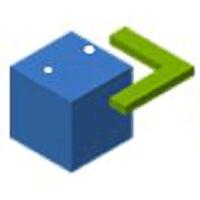 lateralinfotech Company Logo