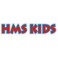 HMS KIDS Company Logo