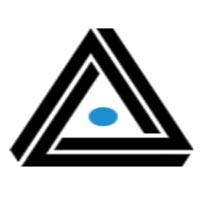 NISSAN TRADING COMPANY Company Logo