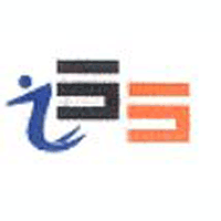 Intellect Support Services Private Limited Company Logo