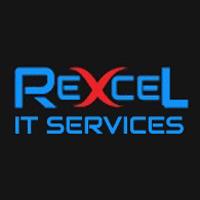 REXCELITSERVICES Company Logo