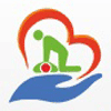 Lifeline Foundation Company Logo