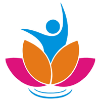 Human life consultancy logo