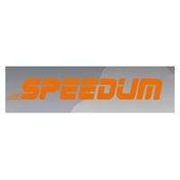 Speedum Technologies logo