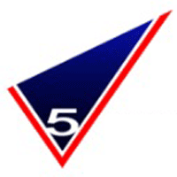 V5 Global Services Pvt Ltd logo