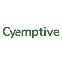 CYEMPTIVE TECHNOLOGIES INDIA PRIVATE LIMITED Logo