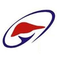 Institute of Liver & Biliary Sciences Company Logo