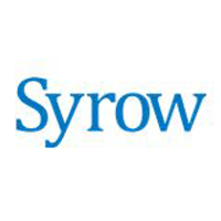 Syrow Pvt Ltd logo