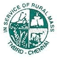 TAMIL NADU BOARD OF RURAL DEVELOPMENT Company Logo