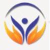Easy Help Company Logo