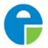 Eron Techno Solutions logo