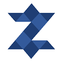 Zoetis Enterprise logo