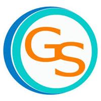 Gruppent Solutions Pvt. Ltd. Company Logo