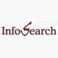 Infosearch Bpo Services Private Limited logo
