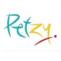 Petzy India Pvt Ltd Company Logo