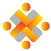 Nirmal consultants Company Logo