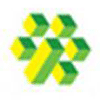 Budding Leaf Infratech Pvt Ltd logo
