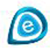 Evision Technoserve Pvt Ltd logo