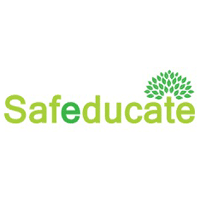 Safeducate Pvt. Ltd. Logo