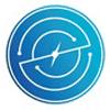 ESTRLab Company Logo