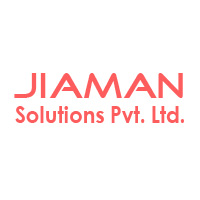 Jiaman Solutions Pvt. Ltd logo
