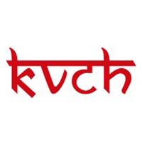KVCH Company Logo