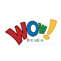 wow interior logo