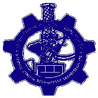 NMDC Limited Company Logo