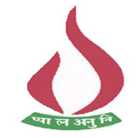 Directorate of Onion And Garlic Research Company Logo
