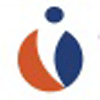 Tekfortune IT India Pvt. Ltd. logo