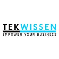 Tekwissen Company Logo