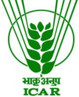 KRISHI VIGYAN KENDRA Company Logo