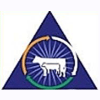 National Institute of Veterinary Epidemiology and Disease Informatics Company Logo