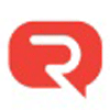 Reverie Language Technologies logo