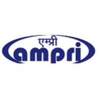 Advanced Materials and Processes Research Institute Company Logo