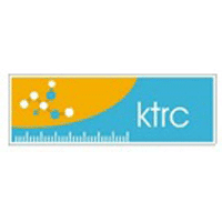 Kailtech Test & Research Centre Pvt Ltd logo