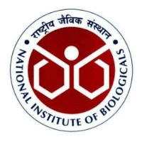 National Institute of Biologicals Company Logo