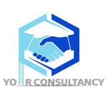 Yo Hr Consultancy Pvt. Ltd. Company Logo