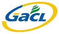 Gujarat Alkalies and Chemicals Limited Company Logo