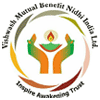 Vishwash Mutual Benefit Nidhi India Limited logo